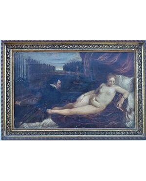 Copia del 700 da Tiziano Vecellio
