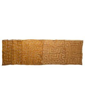 Pannello in tessuto SHOWA KUBA  -B/1567-4