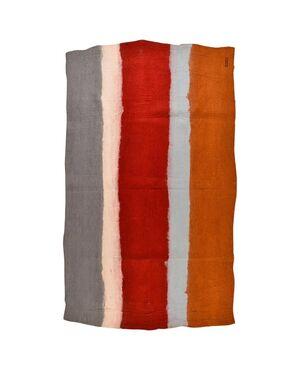 Pannello in tessuto di feltro NEPALESE - B/2266