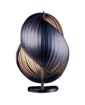 Lampada da tavolo di design - O/6164