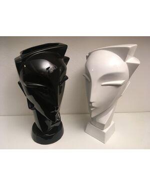 ceramic heads